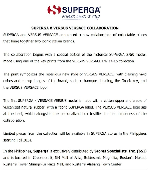 superga-x-vs-versace2.jpg