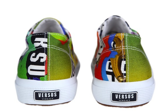 superga-x-vs-versace4.jpg