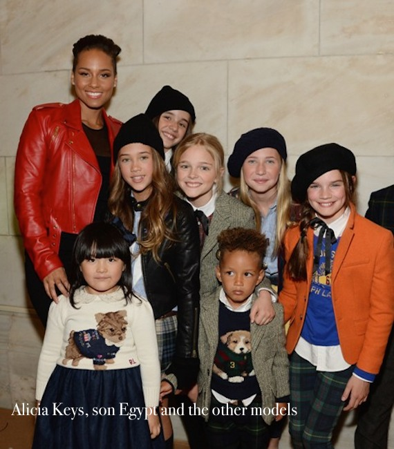 alicia-keys-son-egypt-and-the-other-models.jpg