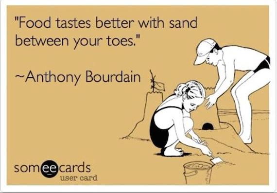 anthony-bourdain-food-sand.jpeg