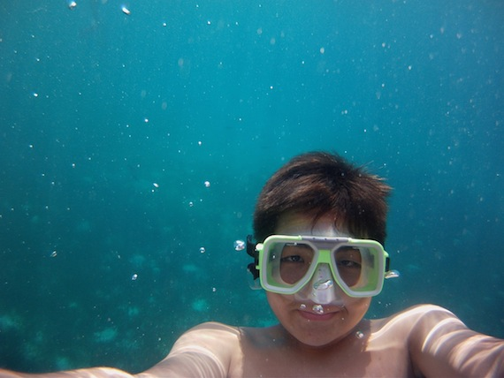bubbles-underwater-photo-10.jpeg