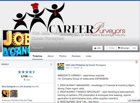 career-purveyors-facebook-page-dino-guingona.jpg