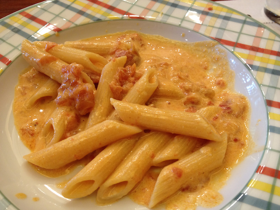 chef-javs-version-of-parpardelle-al-telefono.jpg
