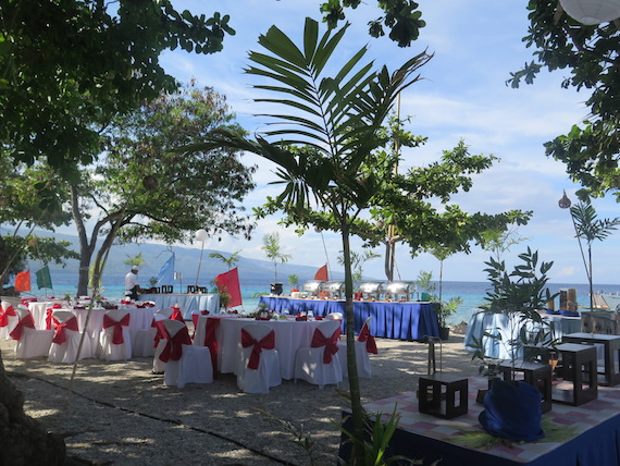 dinner-by-bluewater-lagoon-1.JPG