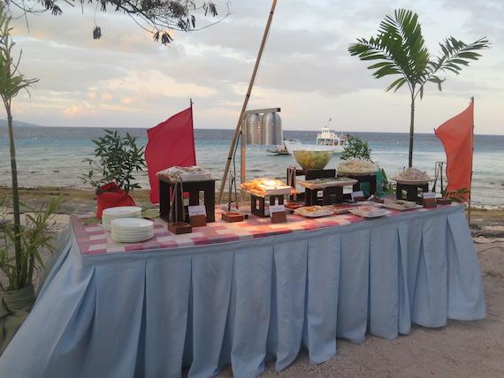 dinner-by-bluewater-lagoon-10.JPG