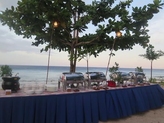 dinner-by-bluewater-lagoon-14.JPG