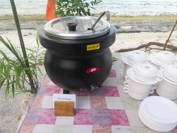 dinner-by-bluewater-lagoon-15.JPG