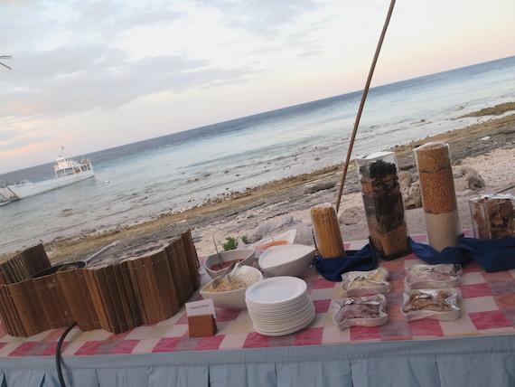dinner-by-bluewater-lagoon-22.JPG