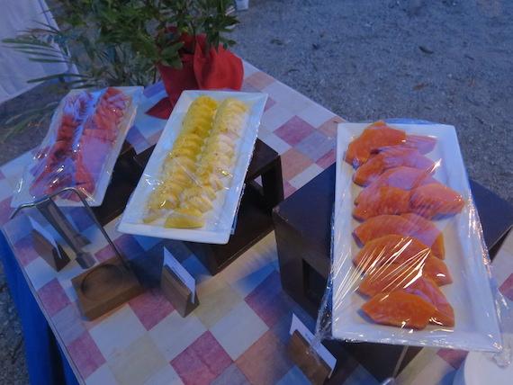 dinner-by-bluewater-lagoon-24.JPG