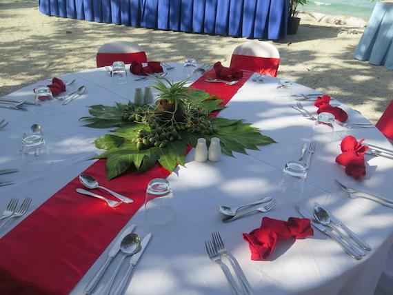 dinner-by-bluewater-lagoon-3.JPG