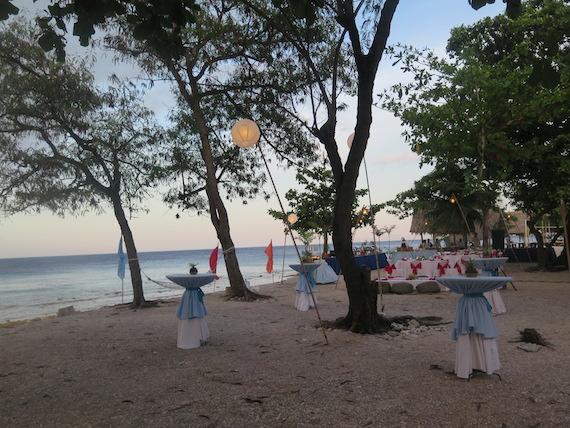 dinner-by-bluewater-lagoon-6.JPG