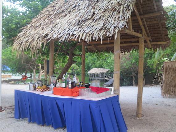 dinner-by-bluewater-lagoon-9.JPG