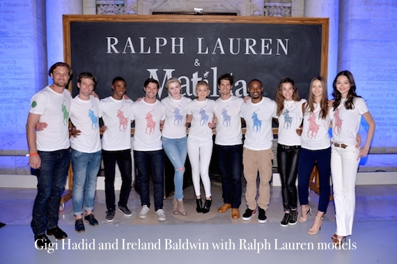 gigi-hadid-and-ireland-baldwin-with-ralph-lauren-models.jpg