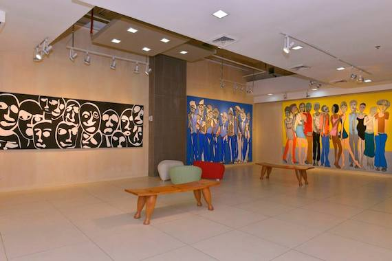 human-flow-alexander-charriol-exhibit-manila-2.jpg