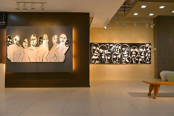 human-flow-alexander-charriol-exhibit-manila-3.jpg