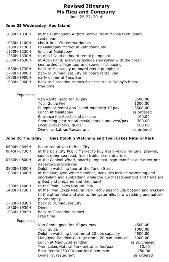 itinerary-for-negros-oriental-by-heart2heart.jpg