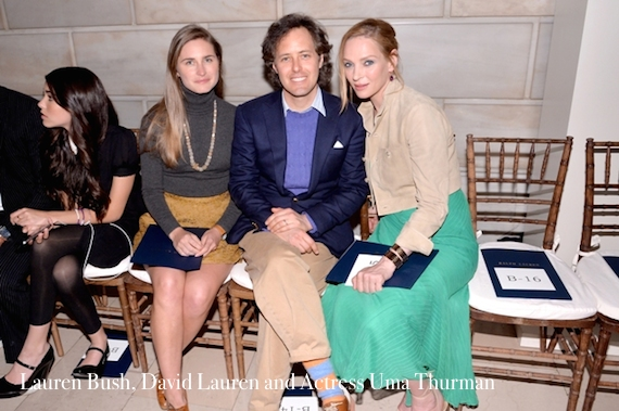 lauren-bush-david-lauren-and-actress-uma-thurman.jpg