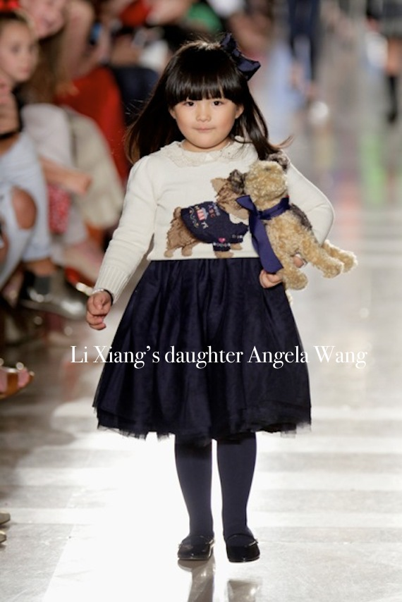 li-xiangs-daughter-angela-wang-1.jpg