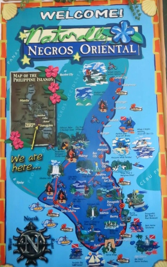 negros-oriental-map-from-marla.jpg