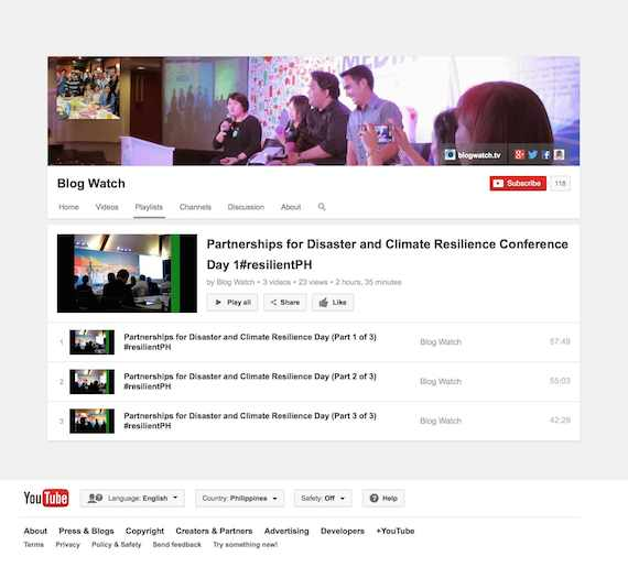 partnerships-for-disaster-and-climate-resilience-conference-day-1_resilientph-youtube-20140714.jpg