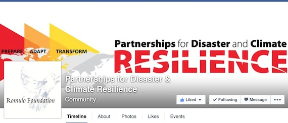 partnerships-for-disaster-and-climate-resilience-facebook-page.jpg
