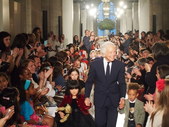 ralph-lauren-walks-with-models-at-fall-14-childrens-show.jpg