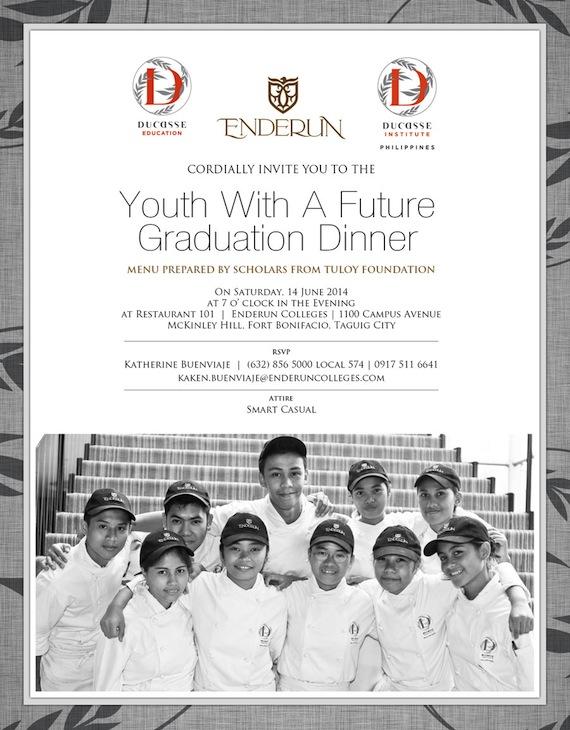 youth-with-a-future-graduation-invitation-enderun-alain-ducasse-institute.jpg