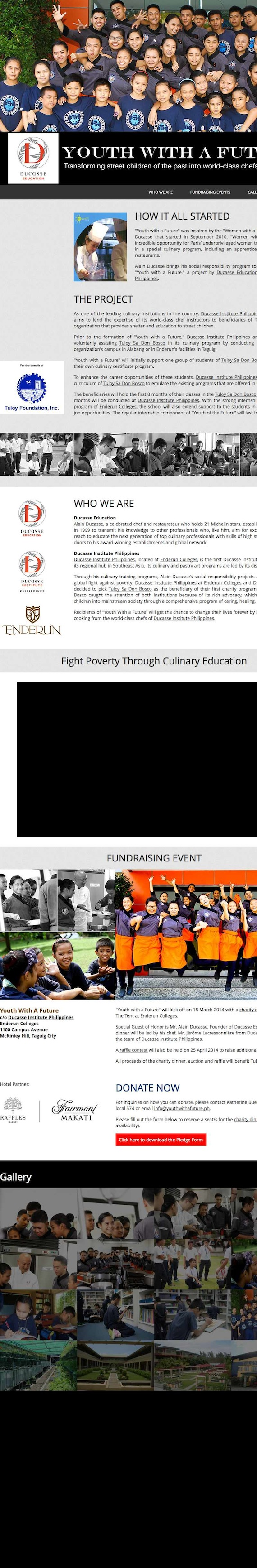 youth-with-a-future-transforming-street-children-of-the-past-into-world-class-chefs-of-the-future-20140713.jpg