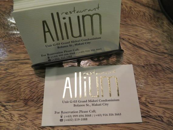 allium-28.JPG