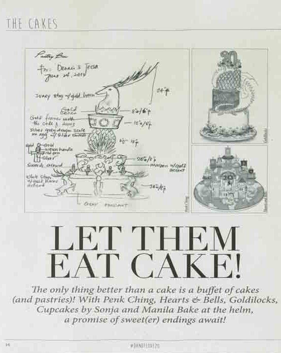 cake-dandtlove.JPG
