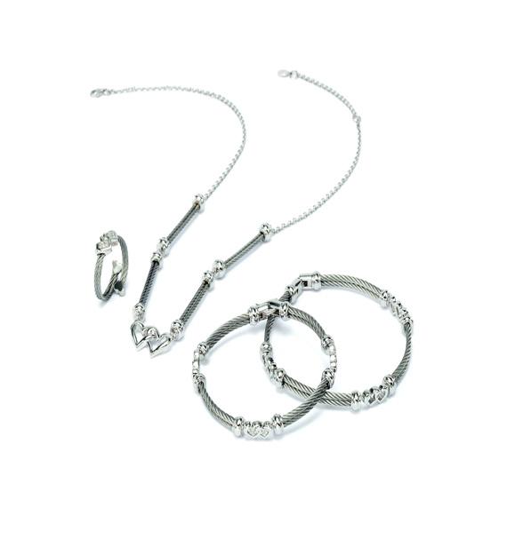 cherie-amour-jewelry-line.jpg