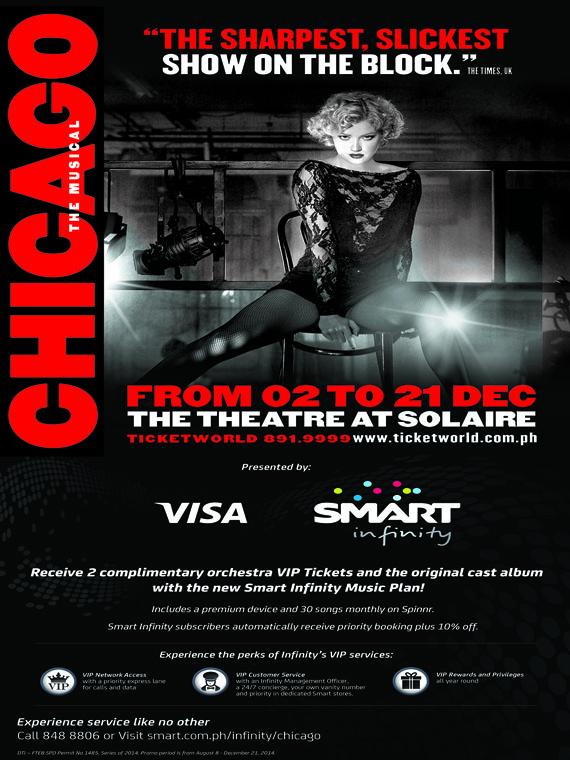 chicago_smartinfinity-copy.jpg