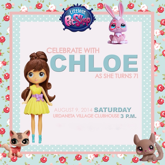 chloe-7th-bday-1.JPG