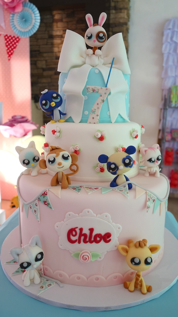 chloe-7th-bday-35.jpg