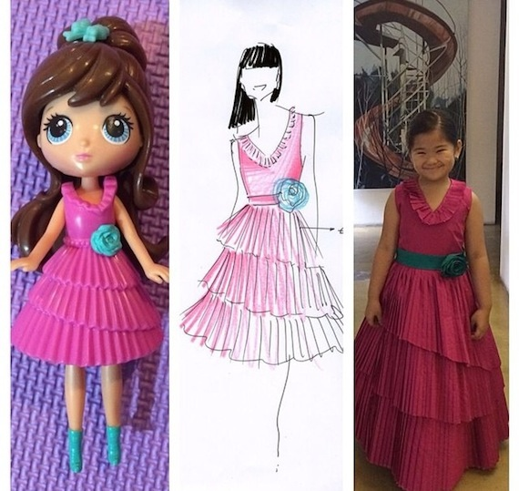 chloe littlest pet shop rajito by rajo laurel