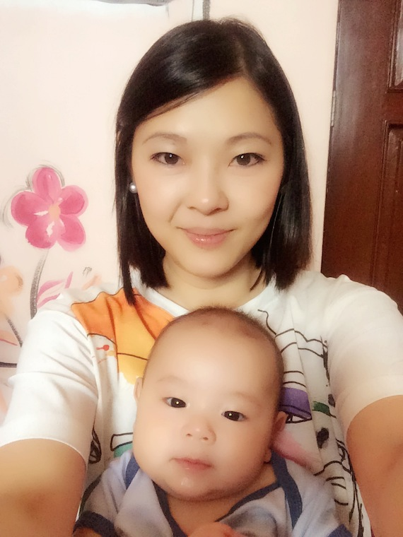 christine-go-and-son-ryu-a.JPG