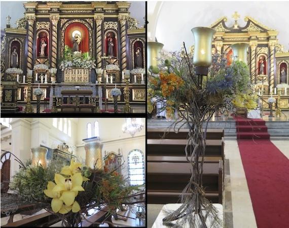 church-dandtlove-1.jpg