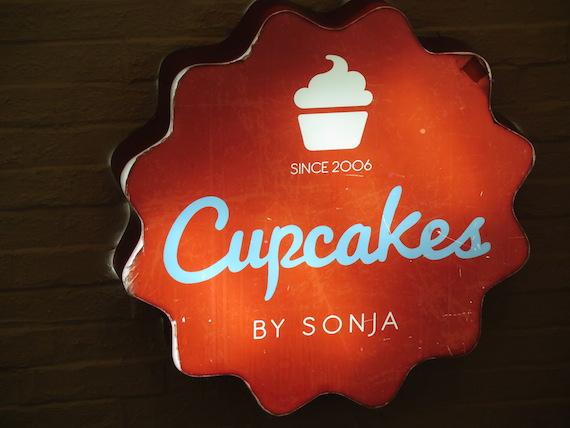 cupcakes-by-sonja-1.JPG