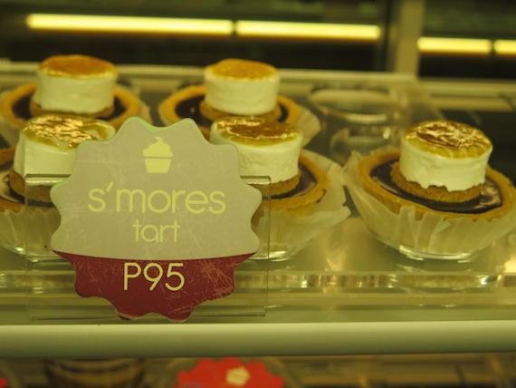 cupcakes-by-sonja-11.JPG