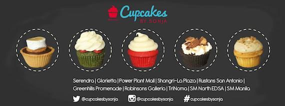 cupcakes-by-sonja-20.jpg