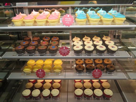 cupcakes-by-sonja-6.JPG