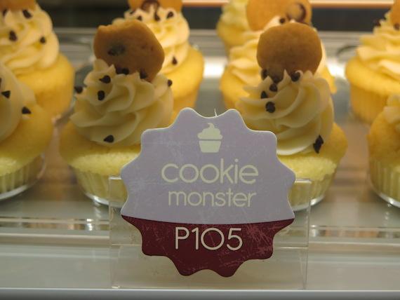 cupcakes-by-sonja-8.JPG