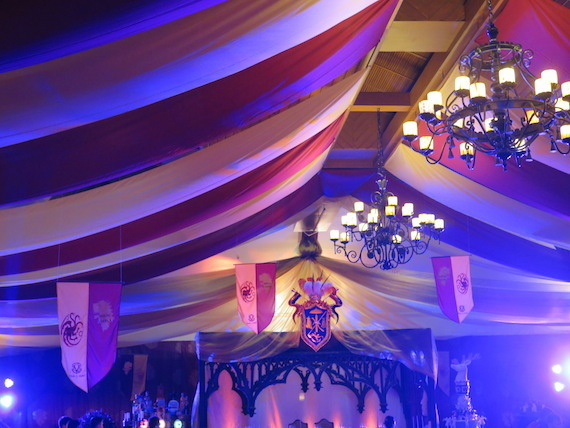 dandtlove-20-reception-12.JPG
