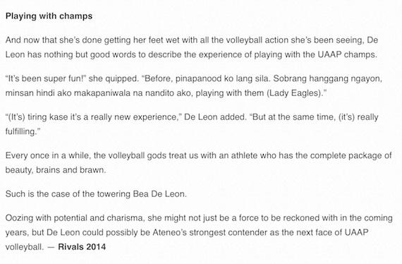 de-leon-volleyball-2.jpg