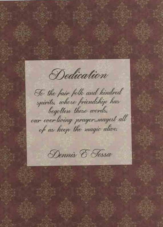 dedication-dandtlove.jpg