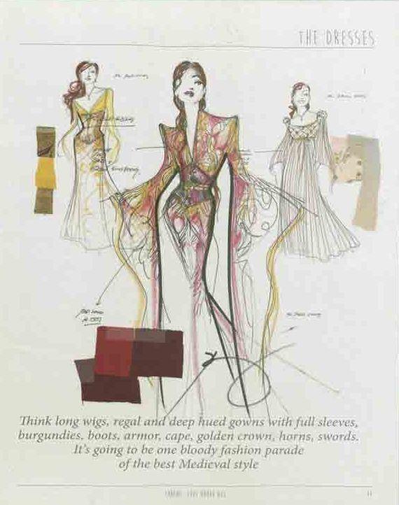 gowns-dandtlove20-tessa.jpg