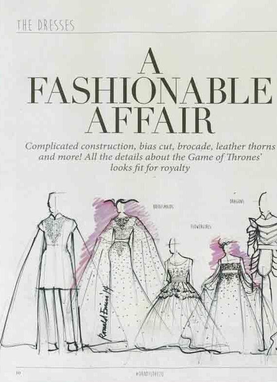 gowns-entourage-dandtlove20.jpg