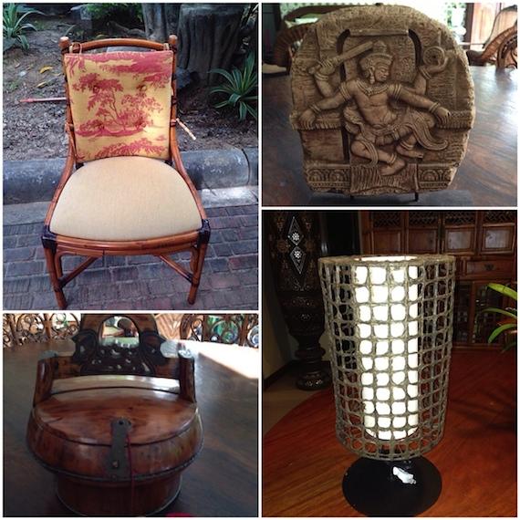 hands-on-manila-vintage-bazaar-2.JPG