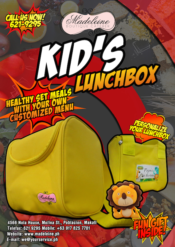 poster_lunchbox_v4.jpg