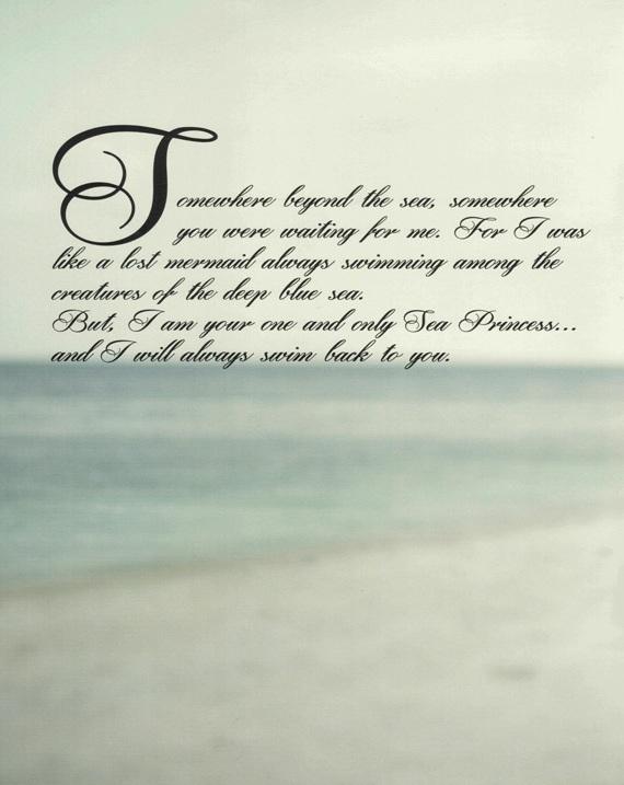 sea-princess-dedication-dandtlove20.jpg